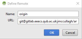 EEECS Git Guidance