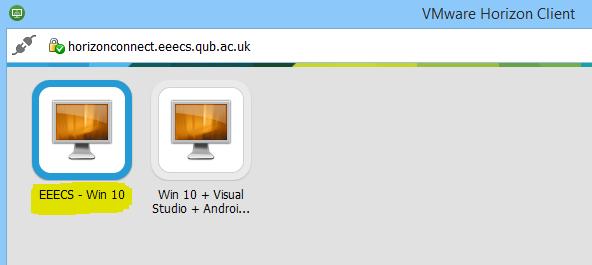 Qub Dropbox